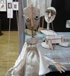 <!--:es-->S'acaba l'exposició d'Arketal al TOPIC<!--:-->
