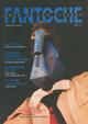 <!--:es-->La revista 'Fantoche' arriba al número 5<!--:-->