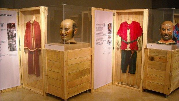 <!--:es-->Exposició de cultura popular<!--:-->