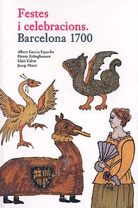 Festes Barcelona
