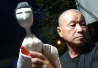 <!--:es-->El teatre de titelles 'amateur' al Japó<!--:-->