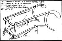<!--:es-->Els invents de Franz de Copenhague<!--:-->