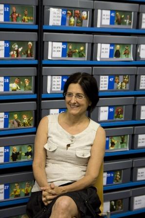 Anna Valls