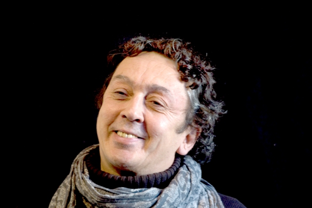 Santi Arnal