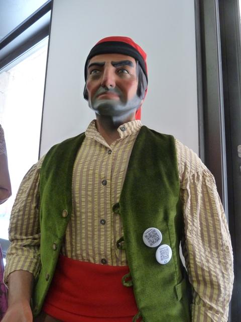 Perot Lo Lladre