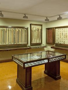Museu Marés