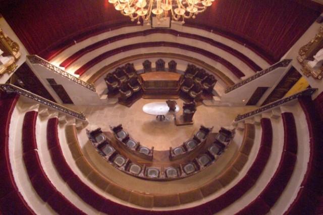 Reial Acadèmia de Medicina de Catalunya