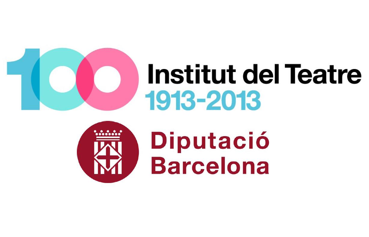 Polichinela entre el mito la tradici n y la - Institut frances de barcelona ...