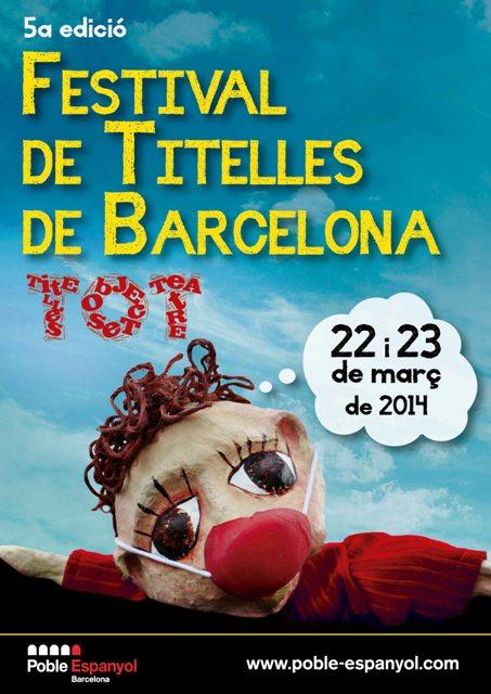 TOT Festival 2014