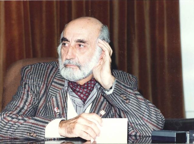 Josep Palau i Fabra