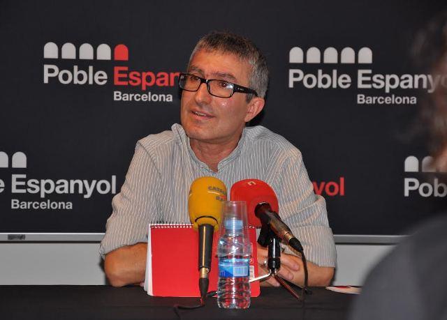 Diego Murciano