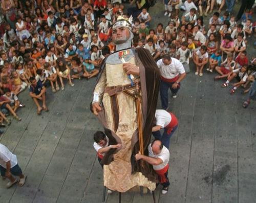 Robafaves de Mataró