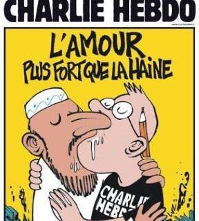 <!--:es-->Els titelles amb Charlie Hebdo<!--:-->