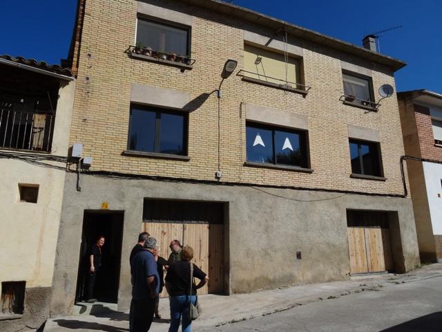 Calders, Espai Animacions, Rocamora Teatre