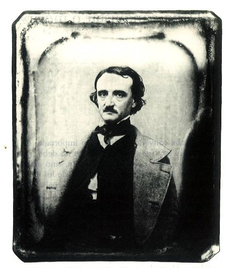 Poe, titelles