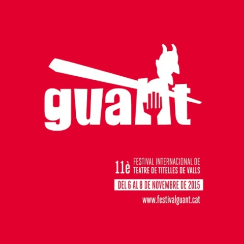 Guant 2015