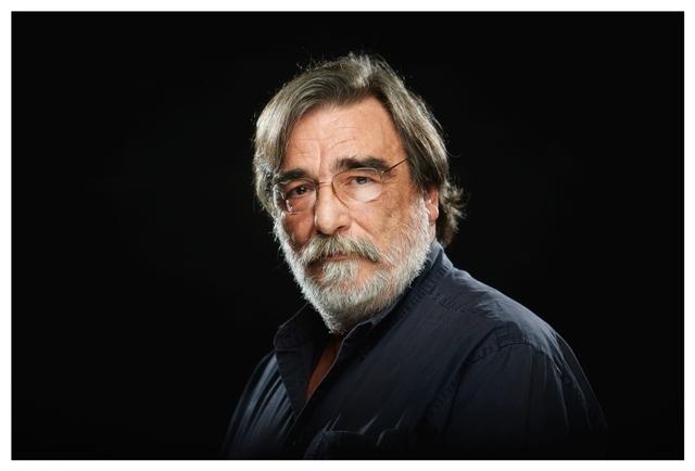 Quico Gutiérrez