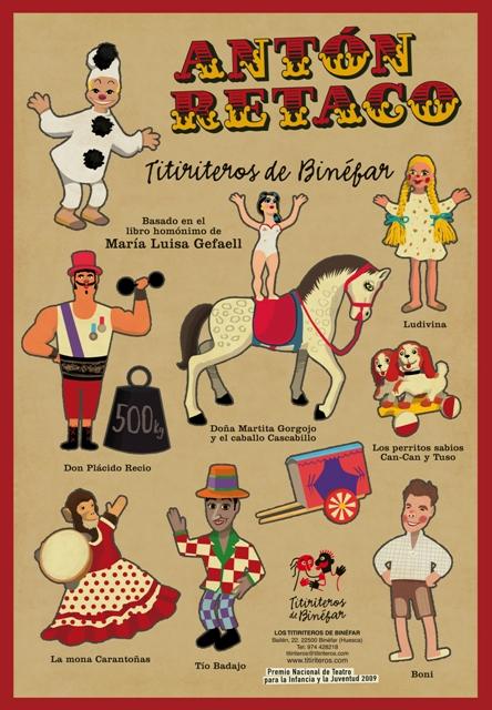 27a Fira de Titelles de Lleida