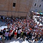 28a Fira de Teatre de Titelles de Lleida: 28 companyies, 91 actuacions i més de 300 professionals