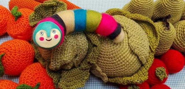 MITMO, Mostra Internacional de Titelles de Mollet