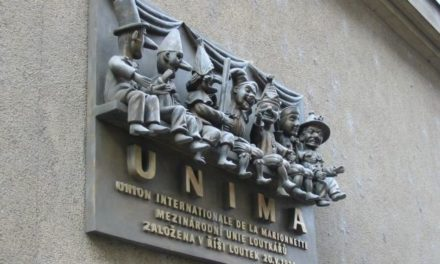 Nova Junta d'Unima Catalunya
