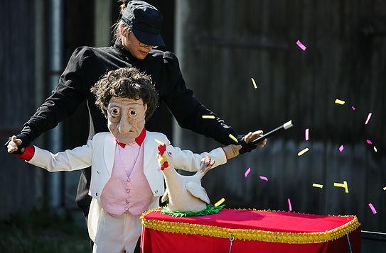 El TOT Festival, al Poble Espanyol, arriba a la seva 9na edició