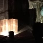 Mallorca: figures i ombres