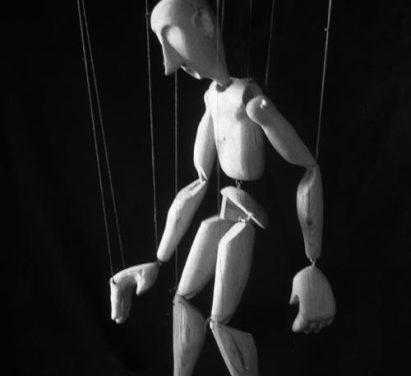 Simposio IF Barcelona 2018 – Figura i cos. Dramatúrgies de l'objecte figuratiu