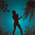 'A pescar!', de El Gecko con Botas, al Teatre del Raval