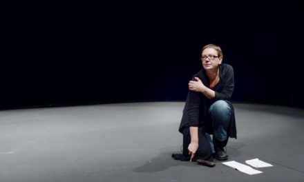 Tres opinions sobre el curs d'Anna Ivanova 'Explica'm una història'
