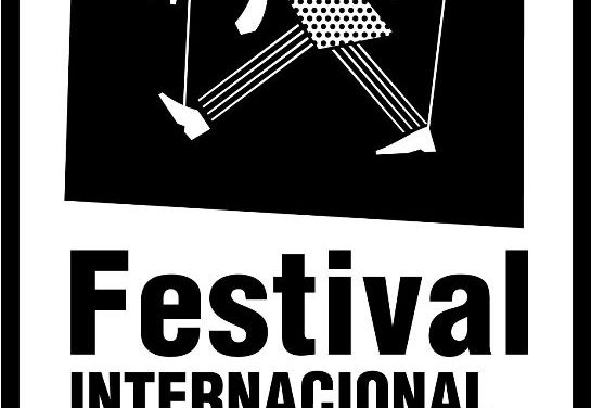 Gavà: debat i espectacles en la 29ª edició del seu Festival Internacional de Titelles