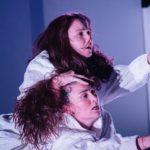 I- el 21 Festival Internacional de Teatre de Teresetes, Mallorca: Laurent Bigot, Xesca Salvà, Binixiflat i Disset Teatre