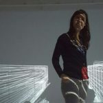 Taller sobre definició de catxets, per Giulia Poltronieri. Organitza Unima Catalunya