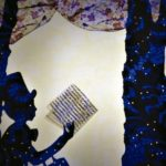 'POLS D'ESTRELLES O DE COM LA NAWAL VA DECIDIR VENIR AL MÓN', de la cia. Mercè Framis, al Tantarantana Teatre