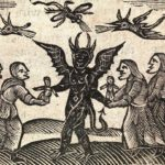 'CALAIX DE SASTRE' DE PUTXINEL·LIS CLACA: VIATJANT A TRAVÉS DEL TEMPS…, per Damià Barbany