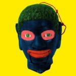 Màscares, ombres i fils – Simposi IF Barcelona 2020: Convocatòria de participació al simposi i per a pròxima residència