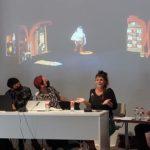 I – Festival Internacional de Teatre de Teresetes 2021: Trobades professionals i Curs de Yael Rasooly