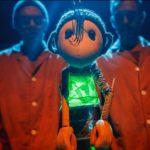 IV – Festival Internacional de Titelles de Gavà 2021: L'Estaquirot, Boia Teatre, Néstor Navarro; David Laín, Txo Titelles, Petit Bonhom