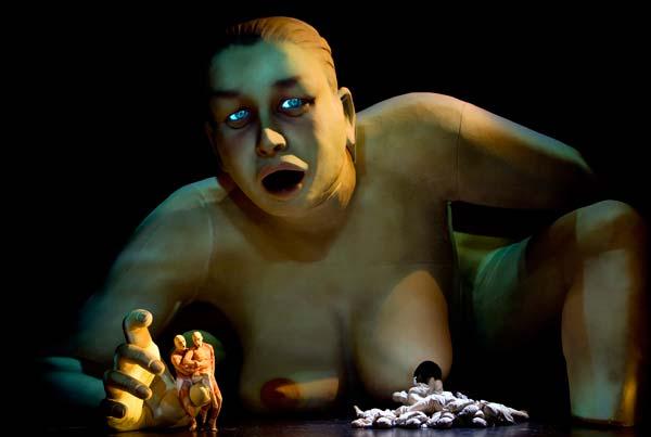 <!--:es-->'Le Grand Macabre', de G. Ligeti<!--:-->