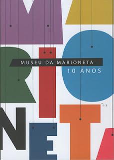 <!--:es-->Deu anys del Museu da Marioneta de Lisboa<!--:-->