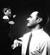 <!--:es-->Henrique Delgado (1938-1971): una vida dedicada a les marionetes<!--:-->
