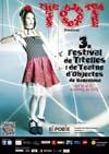 <!--:es-->Arriba el TOT Festival<!--:-->