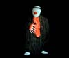 <!--:es-->Roberto White i els seus personatges de plàstic i ossos<!--:-->