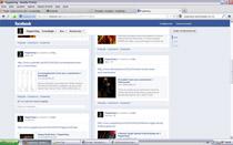 <!--:es-->Putxinel·li a Facebook!<!--:-->