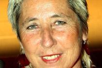 <!--:es-->Julieta Agustí mor en accident de trànsit<!--:-->