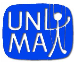 <!--:es-->La nova Junta d'UNIMA Catalunya<!--:-->