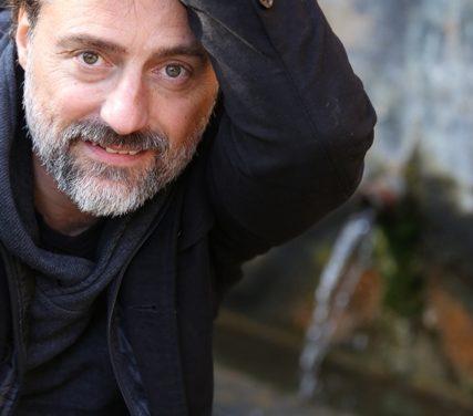 Memòria dolça de Miquel Gallardo, per Dani Chicano