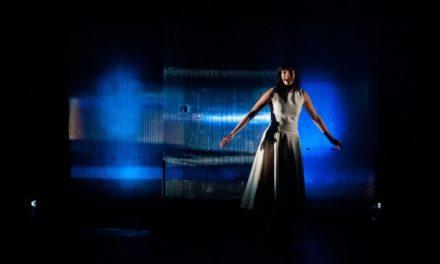 Fira de Titelles 2018: Mimaia Teatre, La Maquiné i Onírica Mecánica