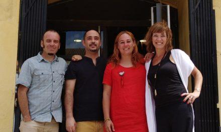 El Centre de Titelles de Lleida, Premi Nacional de Cultura 2018