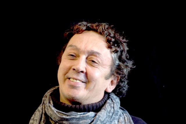 La Titellada 2018 – Homenatge a Santi Arnal, de la companyia Per Poc